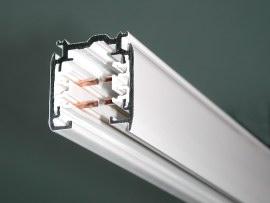Track lighting socket types modern and designer lights track lighting systems mozeypictures Images