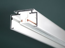 Track lighting systems aloadofball